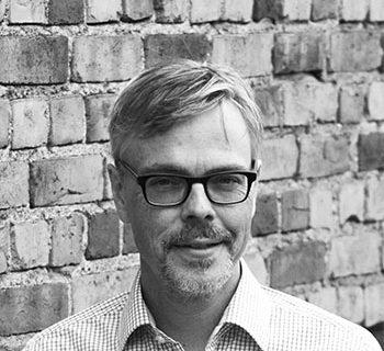 Magnus-Hjalmarsson-patentkonsult